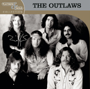 Platinum & Gold Collection/The Outlaws