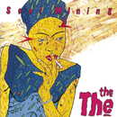 Soul Mining/The The