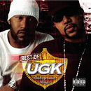 Best of UGK/UGK (Underground Kingz)