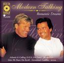 Romantic Dreams/Modern Talking