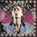 Mirror Moves/The Psychedelic Furs