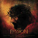 The Passion Of The Christ - Original Motion Picture Soundtrack/Original Motion Picture Soundtrack