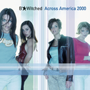 Across America 2000/B*Witched