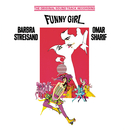 Funny Girl - Original Soundtrack Recording/Original Motion Picture Soundtrack