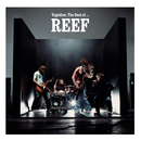 Together - The Best Of/Reef