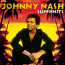 Johnny Nash Super Hits/Johnny Nash