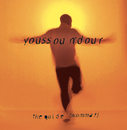 The Guide (Wommat)/Youssou N'Dour