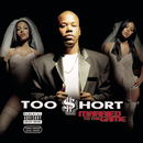 Married To The Game/Too $hort