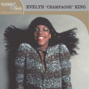 """Platinum & Gold Collection/Evelyn """"Champagne"""" King"""
