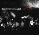 MTV Unplugged/Die Fantastischen Vier