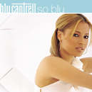 So Blu/Blu Cantrell