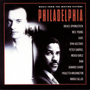 Philadelphia -  Music From The Motion Picture/Original Motion Picture Soundtrack