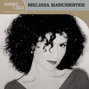 Platinum & Gold Collection/Melissa Manchester