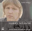 Love Songs/Harry Nilsson