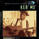 Martin Scorsese Presents The Blues: Keb' Mo'/Keb' Mo'