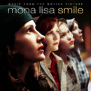 Music from the Motion Picture Mona Lisa Smile/Original Motion Picture Soundtrack