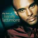 Days Like This: The Best Of Kenny Lattimore/Kenny Lattimore