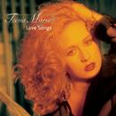Love Songs/Teena Marie
