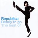 Ready To Go/Republica