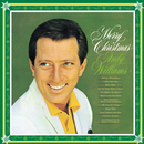Merry Christmas/Andy Williams
