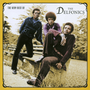 The Very Best Of/The Delfonics