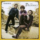 Greatest Hits/The Delfonics