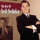 The Best Of/Neil Sedaka