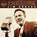 RCA  Country Legends/Jim Reeves