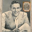 The Best Of Jimmy Dean/Jimmy Dean