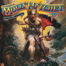 Flirtin' With Disaster/Molly Hatchet