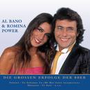 Nur das Beste/Al Bano & Romina Power