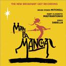 Man of La Mancha (New Broadway Cast Recording (2002))/New Broadway Cast of Man of La Mancha (2002)