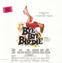 Bye Bye Birdie/Original Soundtrack