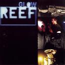 Glow/Reef