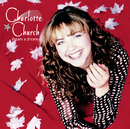 Dream a Dream (North American Version)/Charlotte Church