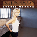 Country Legends/Lorrie Morgan