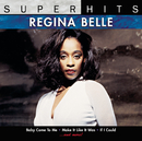 Super Hits/Regina Belle