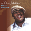 I Need An Angel/Ruben Studdard