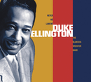 Never No Lament: The Blanton-Webster Band/Duke Ellington
