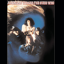 American Woman/The Guess Who