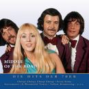 Nur das Beste: Die Hits der 70er/Middle Of The Road