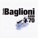 Baglioni/Claudio Baglioni