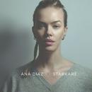 Starkare/Ana Diaz