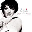 The Best Of Liza Minnelli/Liza Minnelli