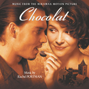 Chocolat (Original Motion Picture Soundtrack)/Rachel Portman