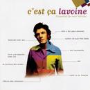 C'est ca Lavoine/Marc Lavoine