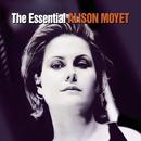 Alison Moyet - The Essential Collection/Alison Moyet