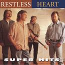Super Hits/Restless Heart