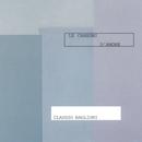 Le Canzoni D'Amore/Claudio Baglioni