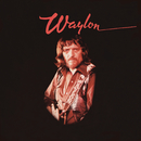 I've Always Been Crazy/Waylon Jennings